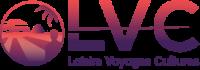 LVC France